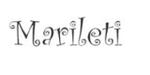 Marileti