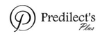 Predilects
