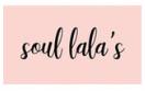 Soul lala's