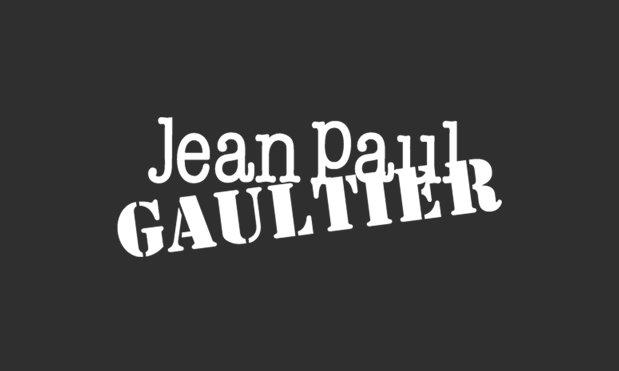 Le Beau - Jean Paul Gaultier