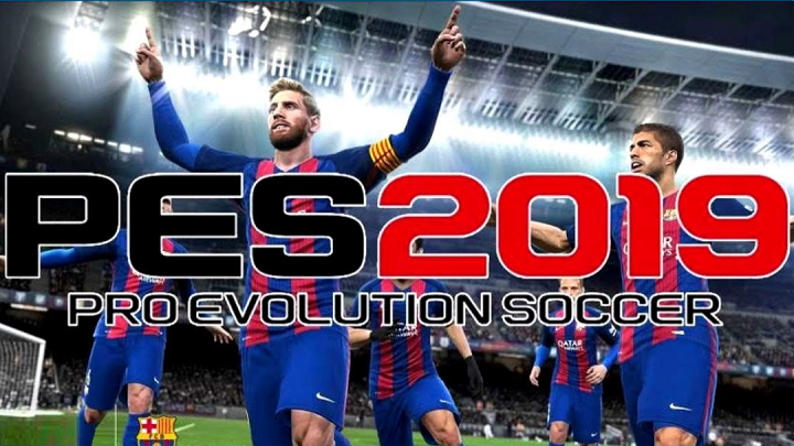 pes-2019-pro-evolution-soccer-xbox-one