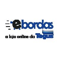 E-Bordas