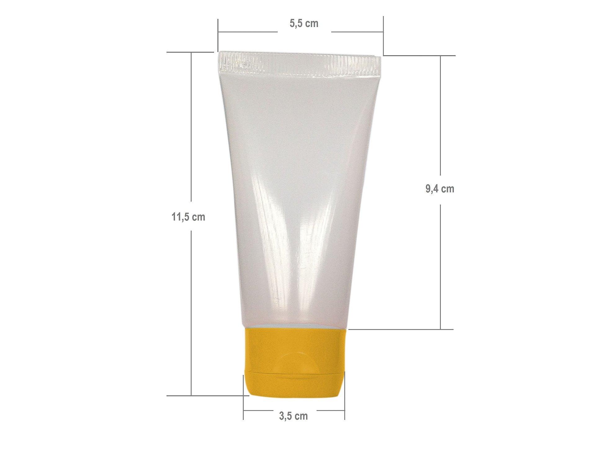 bisnagas-plasticas-para-lembrancinha-60-ml-100-unid