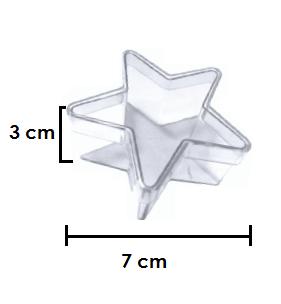 caixinha-de-acrilico-estrela-7x4