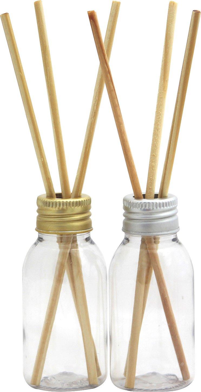 frasco-para-aromatizador-plastico-de-60-ml
