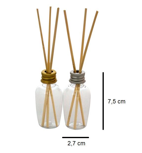 frascos-para-aromatizador-plastico-de-30-ml-tulipa-10-unid