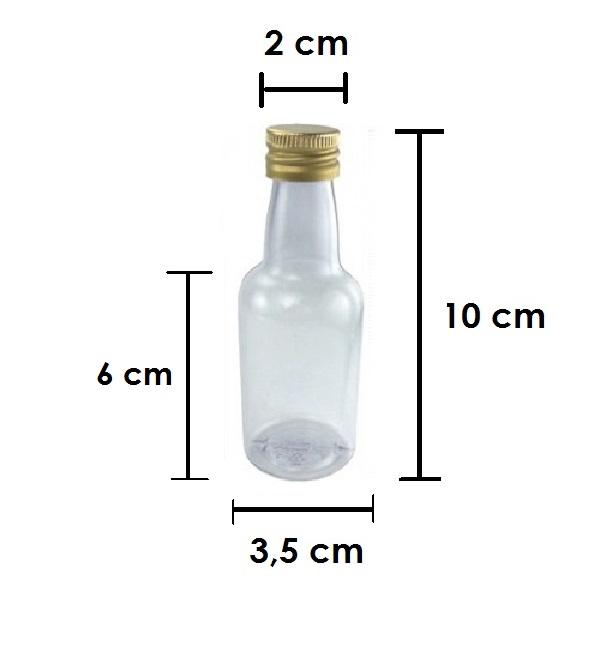 garrafinhas-para-lembrancinhas-plastica-50-ml-tampa-metal-metal