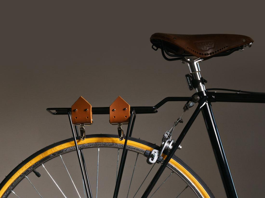 Kit para Bicicleta