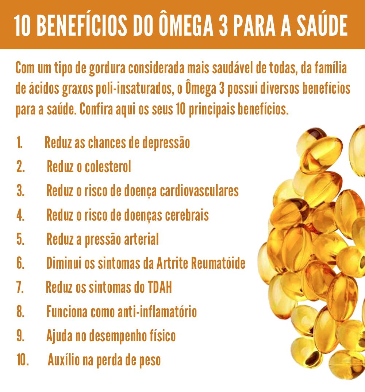 dcfadf9ff Ômega 3 Brothers 1000 - 180 cápsulas - Unilife Vitamins - Vittalive ...