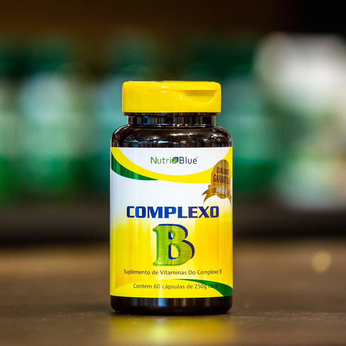 complexo-b-em-capsulas
