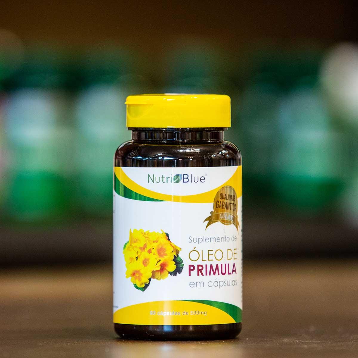 oleo-de-primula-em-capsulas