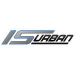 IS Urban