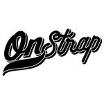 OnStrap