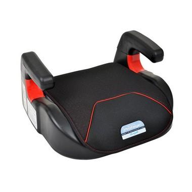 Assento para Auto Protege Dot Vermelho 15 a 36kg - Burigotto