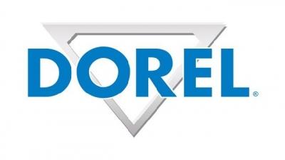 dorel banner marca Brasil