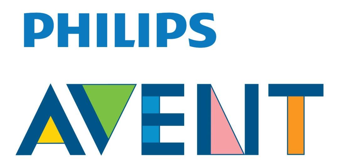 philips avent marca Brasil