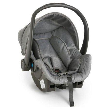 Bebê Conforto Concoon 0 a 13kg - Galzerano