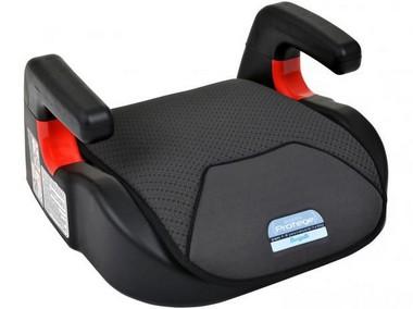 Assento para Auto Protege New Mempis 15 a 36kg - Burigotto
