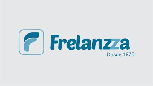 FRELANZZA