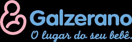 galzerano banner marca Brasil