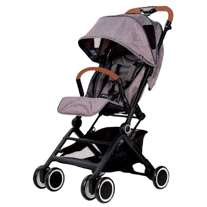 Banheira Para Bebê Com Suporte Bubble Nest Cool Grey- Chicco