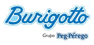 Burigotto  banner marca Brasil