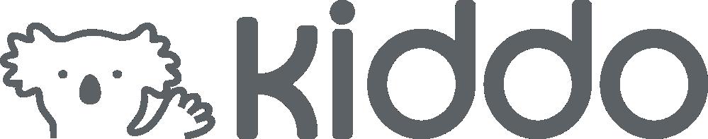 kiddo banner marca Brasil