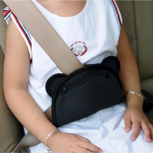 Posicionador para Cinto - Safety