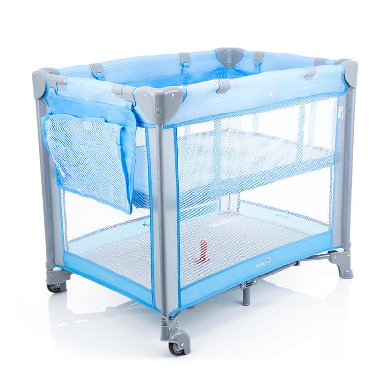 Base ISOFIX para bebê conforto Risus– ABC DESIGN