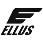 Ellus