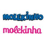 MOLEKINHA & MOLEKINHO