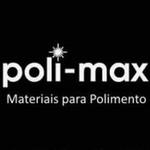 POLI-MAX