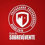 GUIA DO SOBREVIVENTE