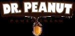 Dr. Peanut