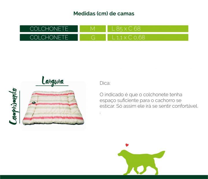 colchonete-para-cachorro-ecologico-blue-beach