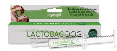 suplemento-vitaminico-para-cachorro