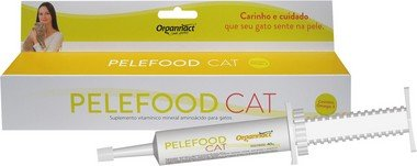 suplemento-para-gatos-pele-food