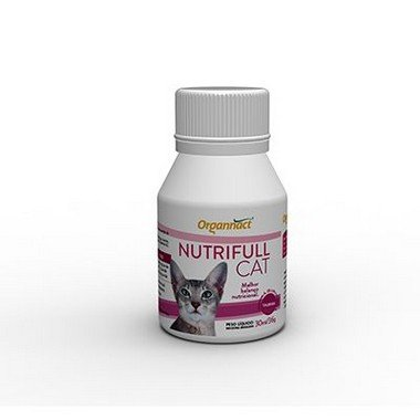 suplemento-nutrifull-para-gatos