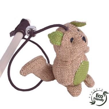 brinquedo-para-gato-vareta-de-urso