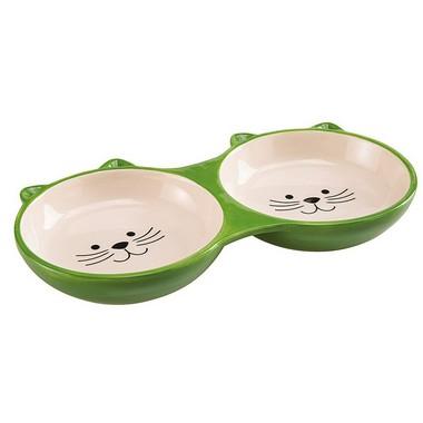 tigela-para-gatos-de-ceramica-izar
