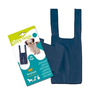 sacola-higienica-para-cachorro