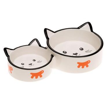 tigela-para-gatos-venere-duo