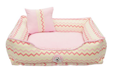 cama-pet-zig-zag-rosa-medio