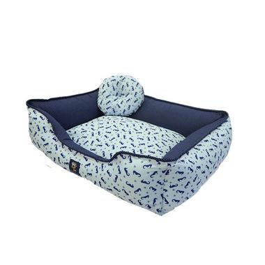 cama-pet-atlantico-azul-medio