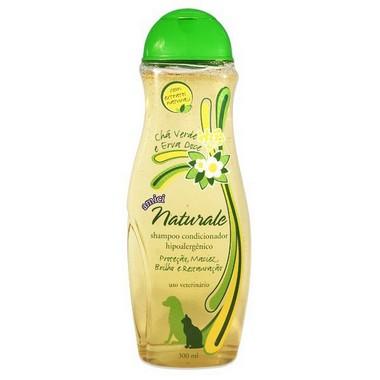 shampoo-condicionador-pet-cha-verde-e-erva-doce