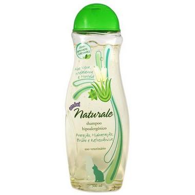 shampoo-pet-aloe-vera-e-hortela