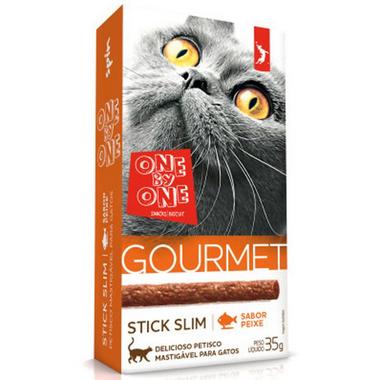 Stick-CAT-GOURMET-Spin-Pet-35g-Peixe