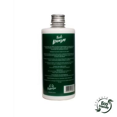 Condicionador-Verde-Bamboo-para-caes-gatos-500ml
