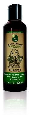petlab-shampoo-para-caes-neutralizador-odores-erva-doce