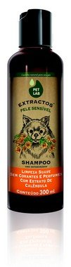 petlab-shampoo-para-caes-com-pele-sensivel-calendula